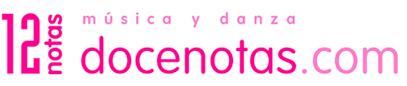 docenotas.com